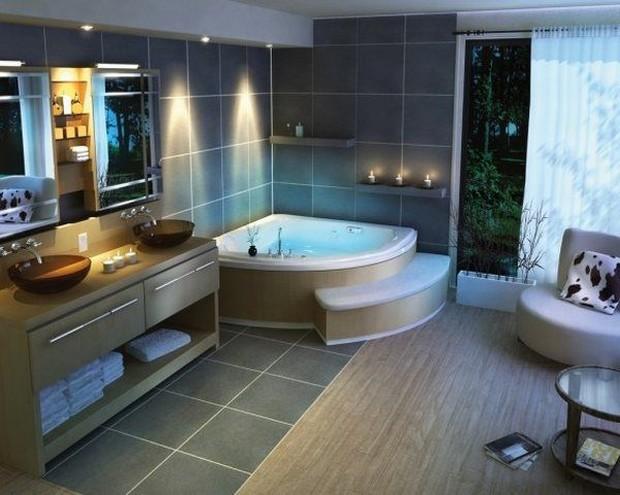 photos salles de bain relaxantes (25)