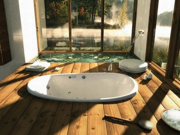 photos salles de bain relaxantes (26)