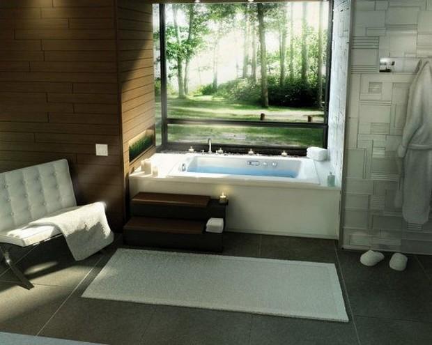 photos salles de bain relaxantes (27)