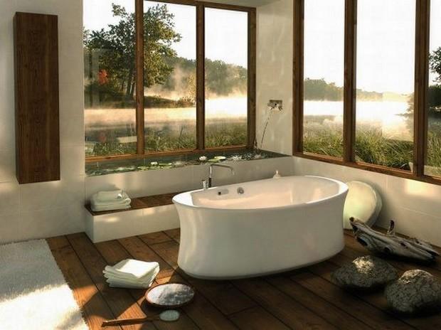 photos salles de bain relaxantes (28)