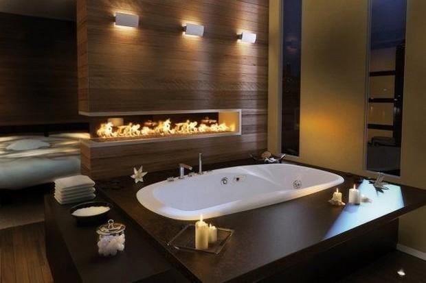photos salles de bain relaxantes (29)