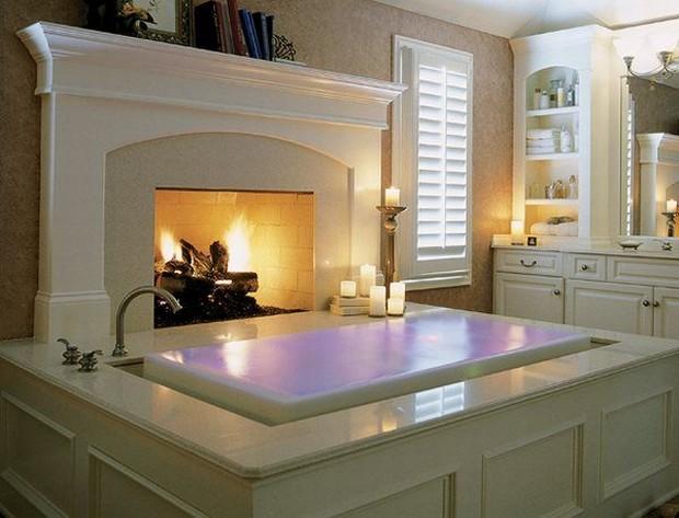 photos salles de bain relaxantes (3)
