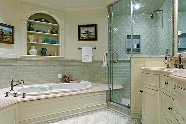 photos salles de bain relaxantes (4)