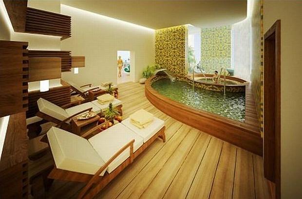 photos salles de bain relaxantes (5)