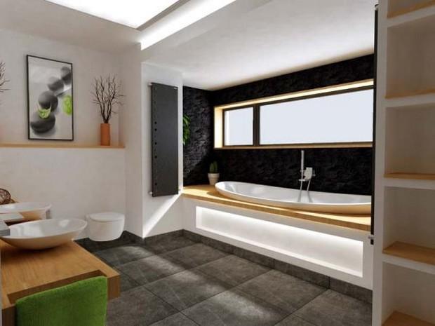 photos salles de bain relaxantes (7)