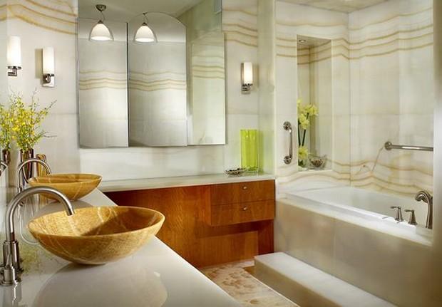 photos salles de bain relaxantes (8)