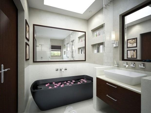 photos salles de bain relaxantes (9)