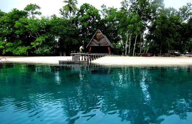 ratua private island (6)