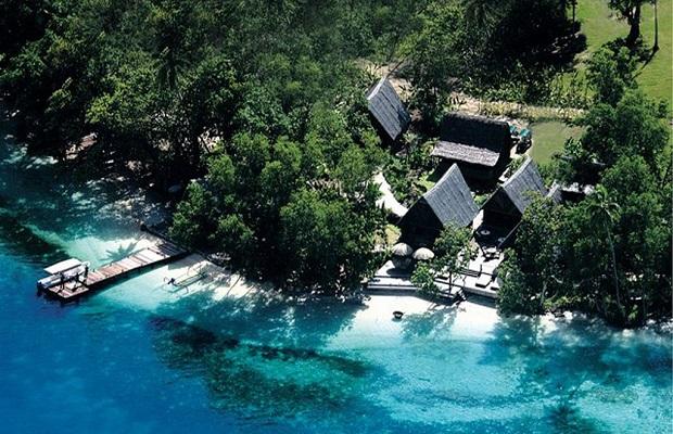 ratua private island (7)