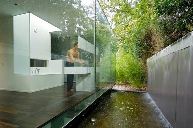 salles de bain transparentes (11)