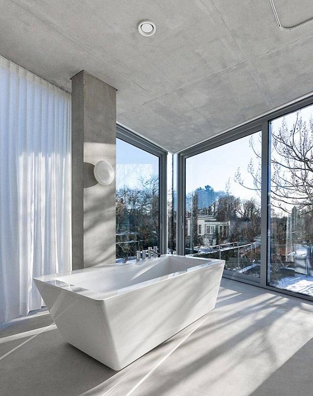 salles de bain transparentes (14)