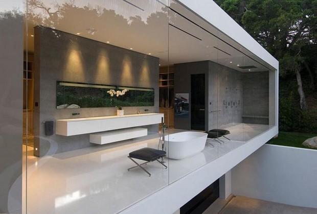 salles de bain transparentes (15)