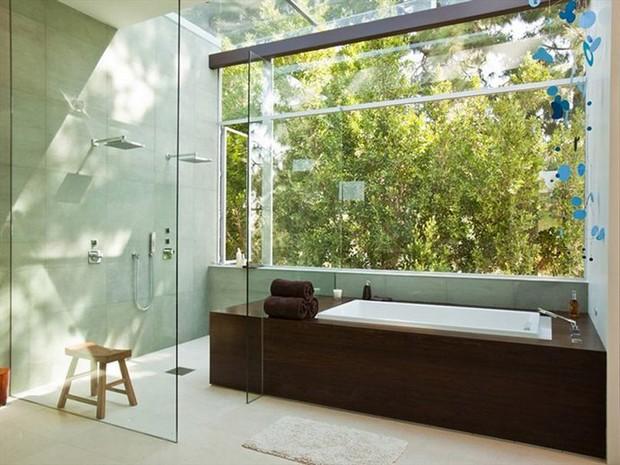 salles de bain transparentes (16)