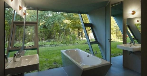 salles de bain transparentes (17)