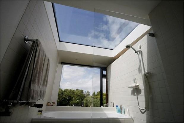 salles de bain transparentes (18)