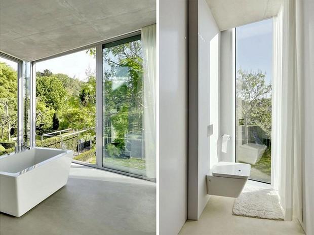 salles de bain transparentes (19)