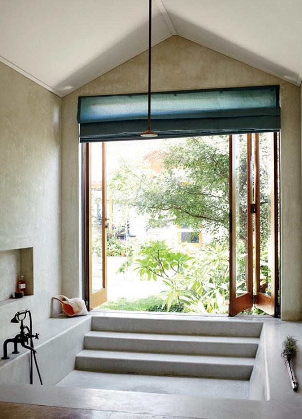 salles de bain transparentes (2)