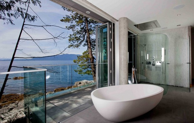 salles de bain transparentes (3)