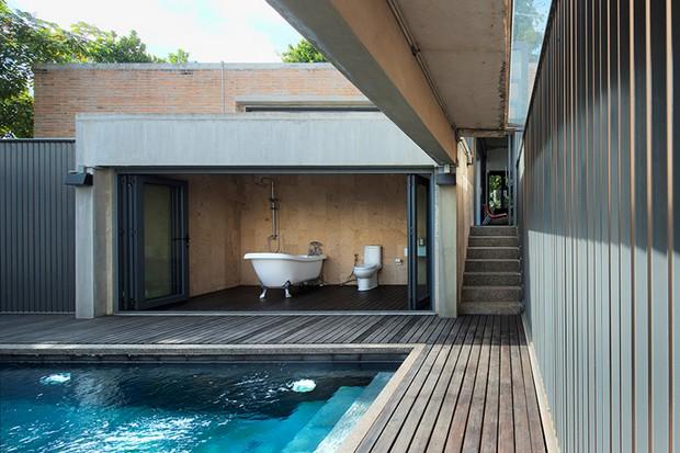 salles de bain transparentes (4)