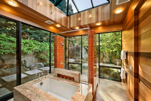salles de bain transparentes (5)