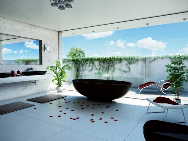 salles de bain transparentes (7)