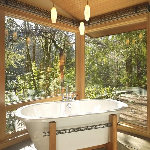 salles de bain transparentes (8)