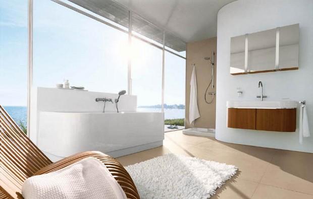 salles de bain transparentes (9)