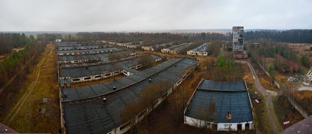 usine abandonnée russie 3