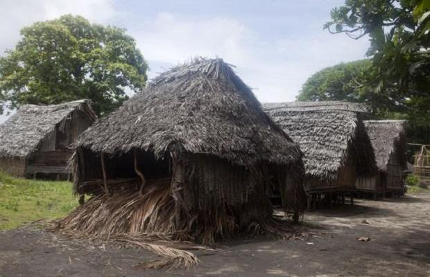village vanuatu (1)