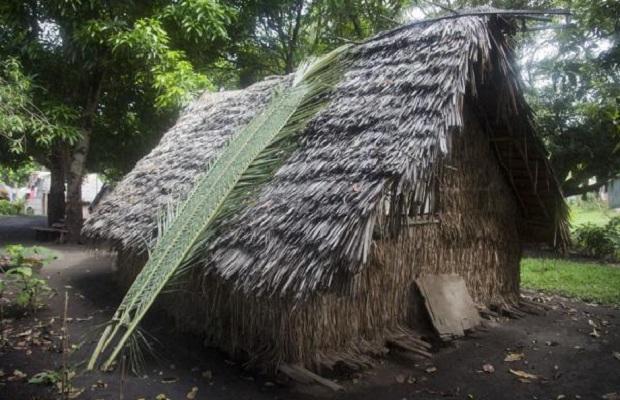 village vanuatu (2)