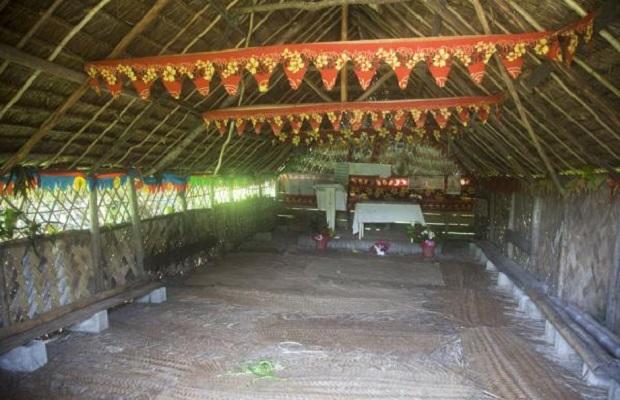 village vanuatu (3)