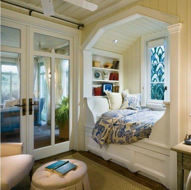 idées chambre maison (1)