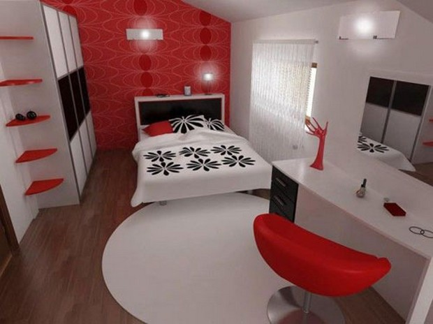 idées chambre maison (11)
