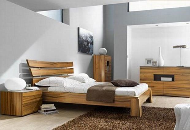 idées chambre maison (13)