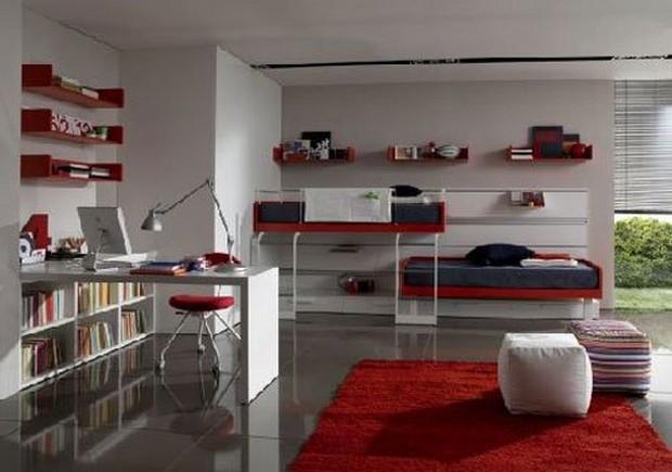idées chambre maison (26)