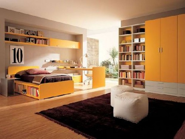 idées chambre maison (27)