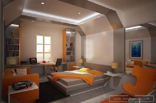 idées chambre maison (3)