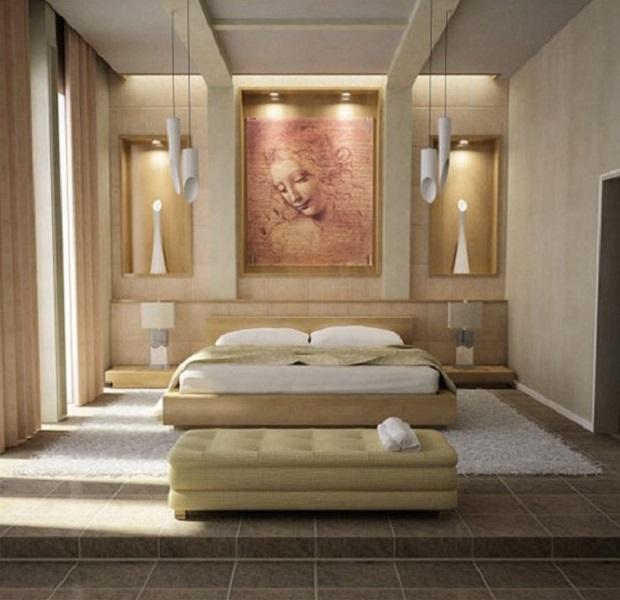 idées chambre maison (32)