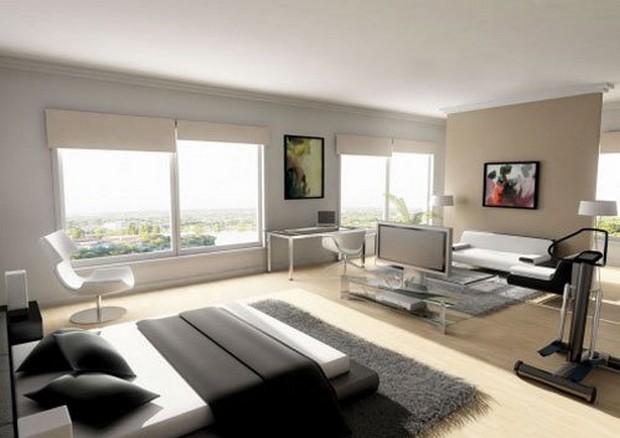 idées chambre maison (33)