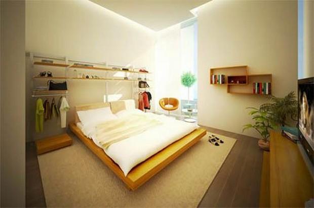 idées chambre maison (38)