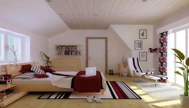 idées chambre maison (41)