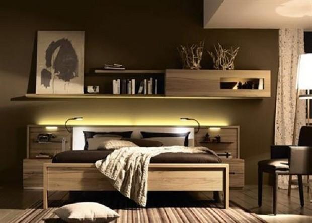 idées chambre maison (5)