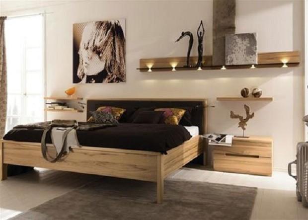 idées chambre maison (6)