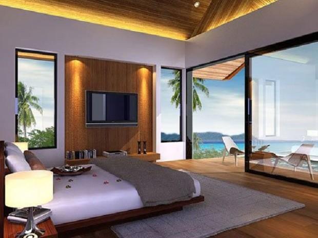 idées chambre maison (7)