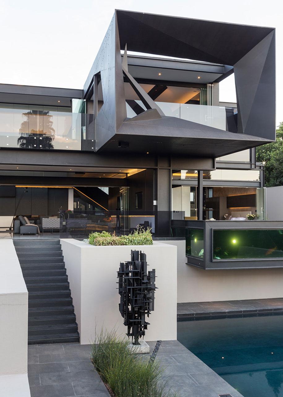 kloof road house (3)