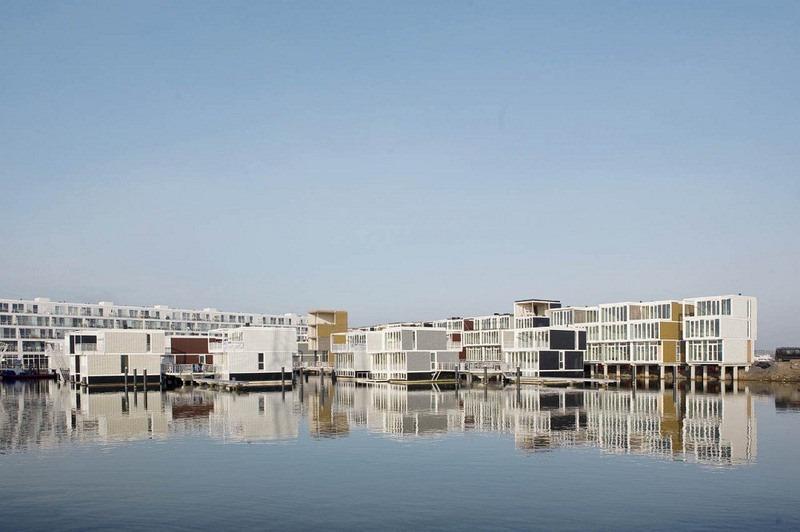 ijburg maisons flottantes (10)