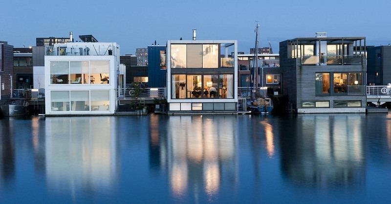 ijburg maisons flottantes (11)