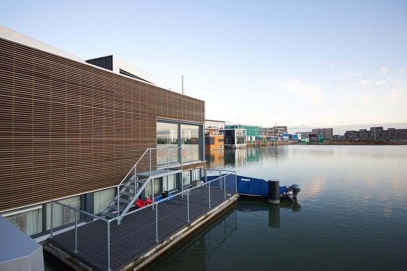 ijburg maisons flottantes (6)