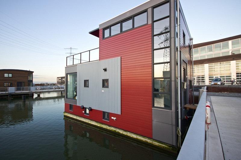 ijburg maisons flottantes (7)