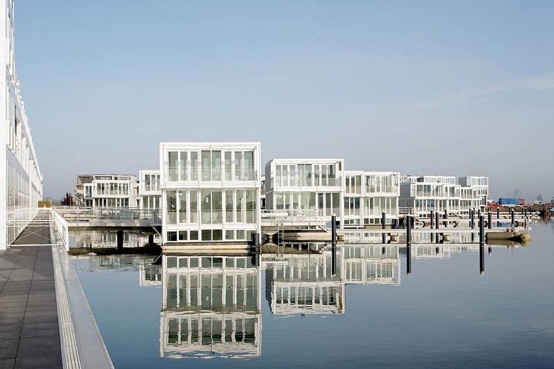 ijburg maisons flottantes (9)